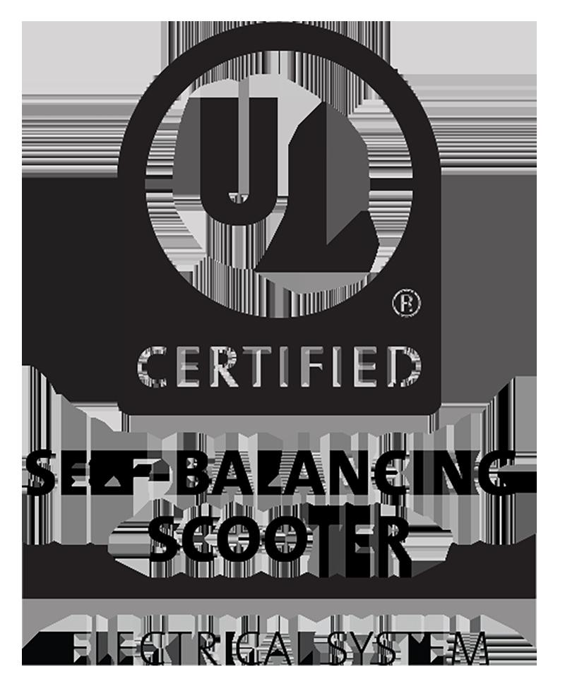 G800px UL_SelfBalance_black_Vertical
