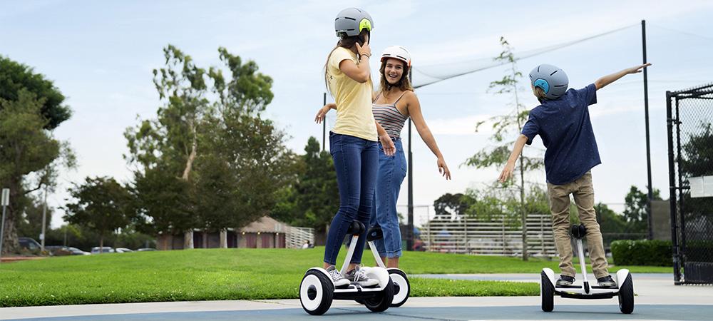 the safest hoverboard build for kids 6 years and up. Black Bedroom Furniture Sets. Home Design Ideas