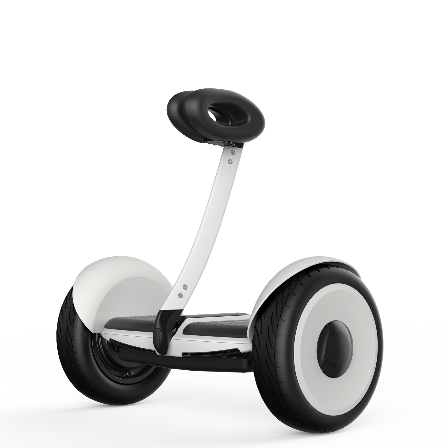 Knee Scooter For Sale >> Segway miniLITE