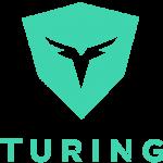 TuringICON