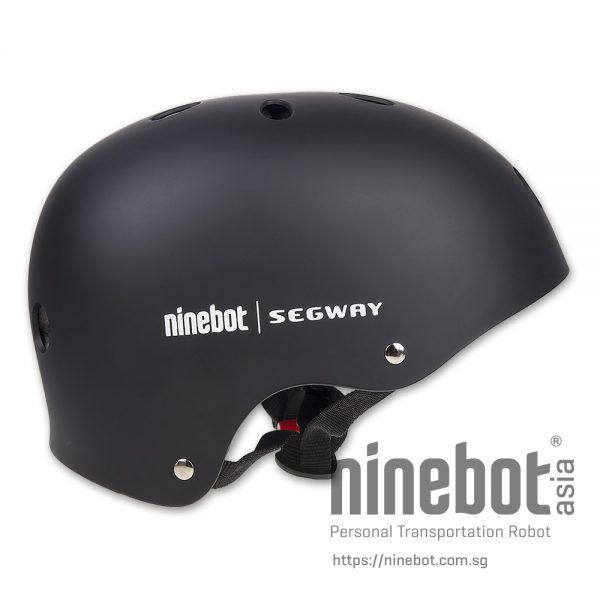 Ninebot Helmet