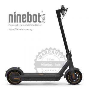 Product Image for online store - Physical attribute of e scooter