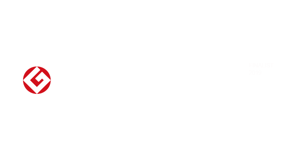 Awards and recognition for good design