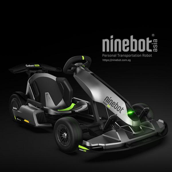 Go Kart Pro Solitaire